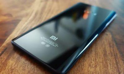 Xiaomi-Mi6-concept-image