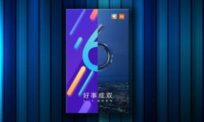 Xiaomi-Mi6-operating-system