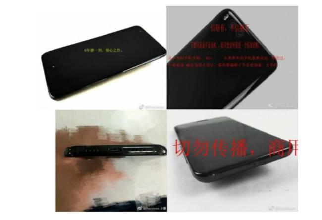 Xiaomi-mi6-leaked-pics