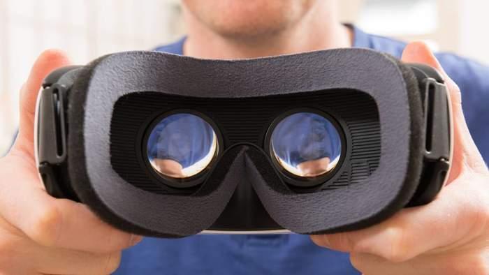 Xioami-Mi-VR-Play-2