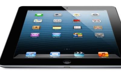 apple-ipad-4th-generation