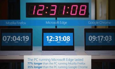 edge-battery -test-with-creators-update