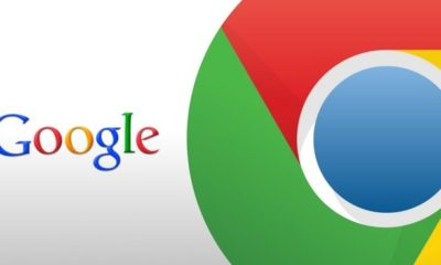 google chrome 05