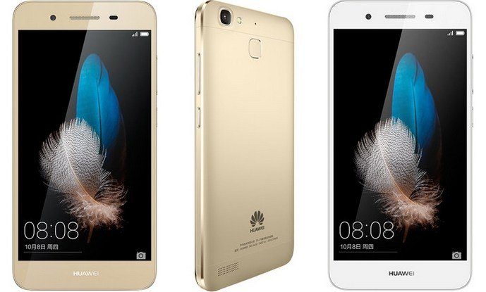 huawei enjoy 7 plus specs price