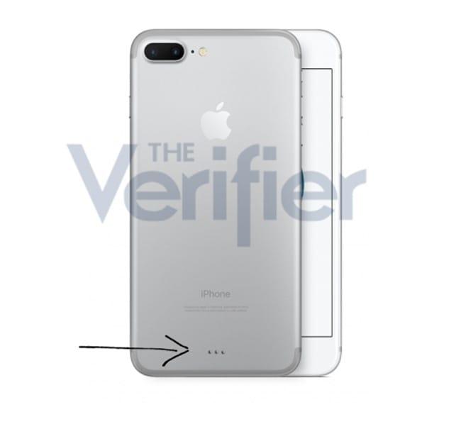 iPhone-8-carga-inalambrica
