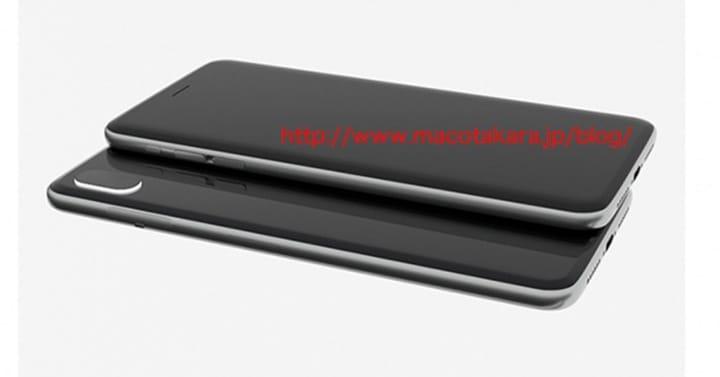 iPhone 8 leak 01