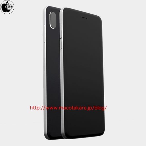 iPhone 8 leak 02