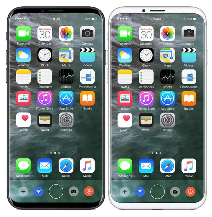 iPhone-8-oled-displays