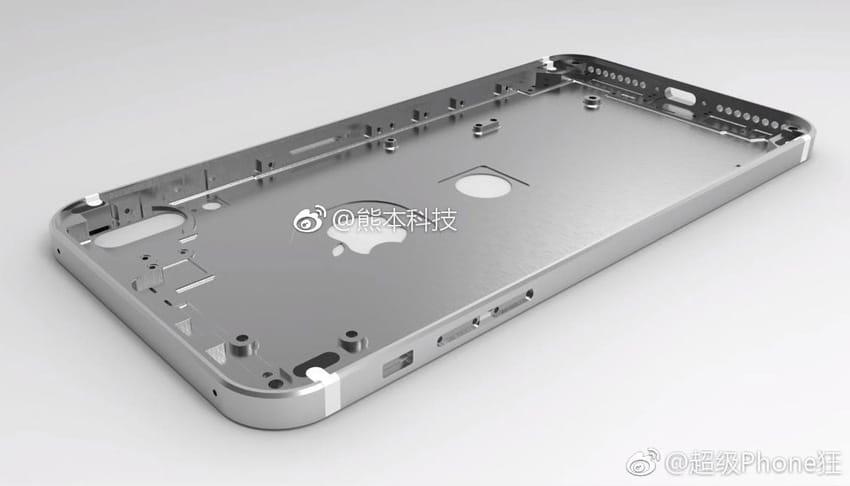 iPhone 8 render 03