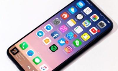 iphone 8 concept1