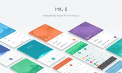 miui 8 design
