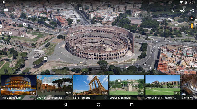 new-google-earth