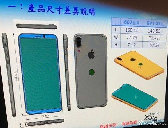 new-leak-of-iPhone8