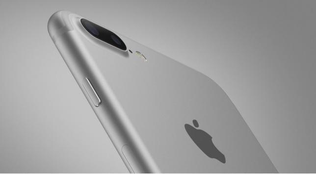oppo-r11-similar-to-iphone-7-plus