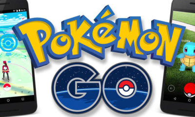 pokemon-go-legendary-event