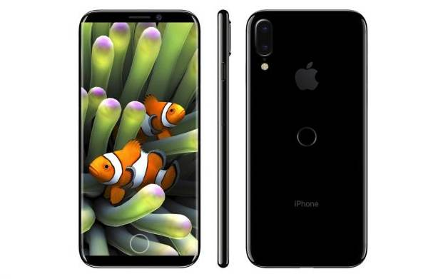 possible-iphone-8