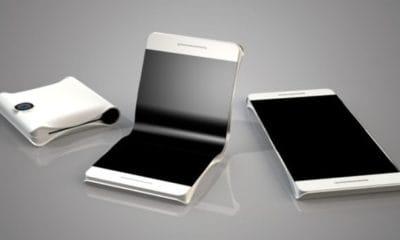 samsung-foldable-mobiles