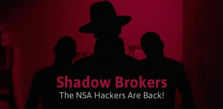 shadow-brokers