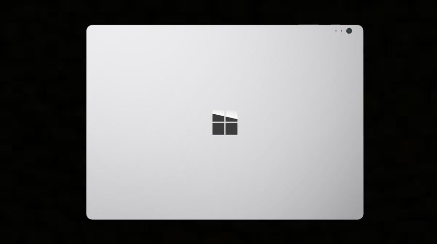 windows 10 cloudbook
