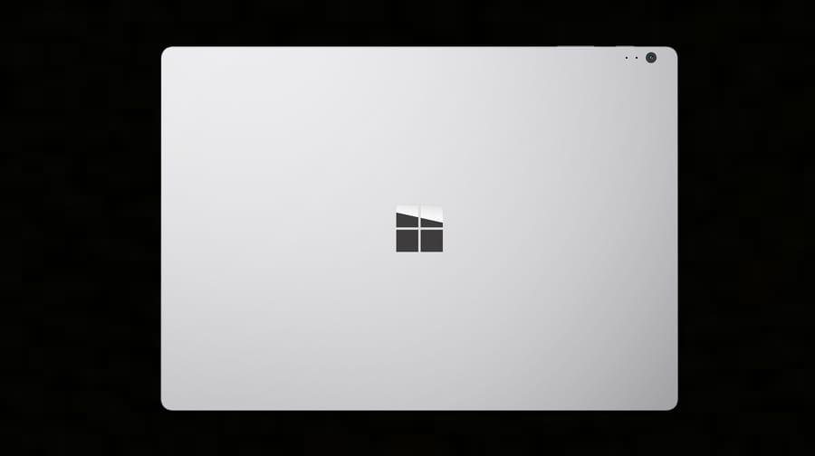 windows 10 cloudbook