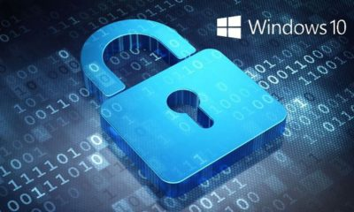 windows security flaws