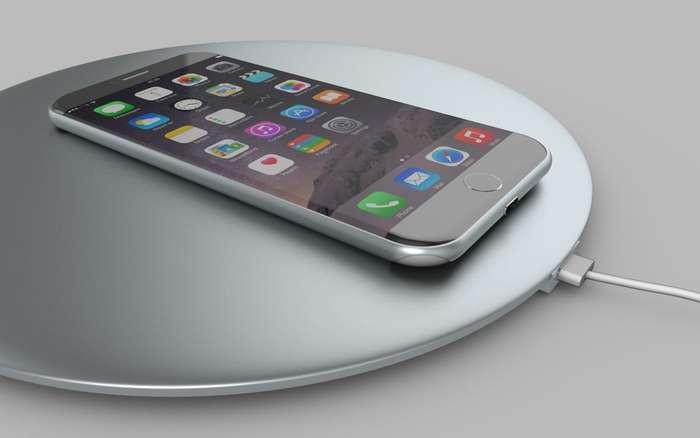 wireless-charging-for-Apple-IPhone8
