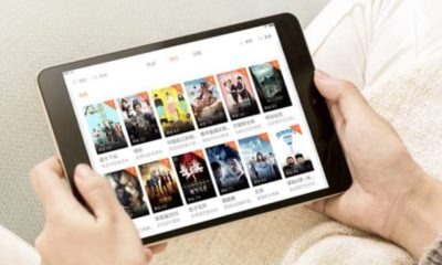 The Xiaomi MiPad 3 official features and price revealed