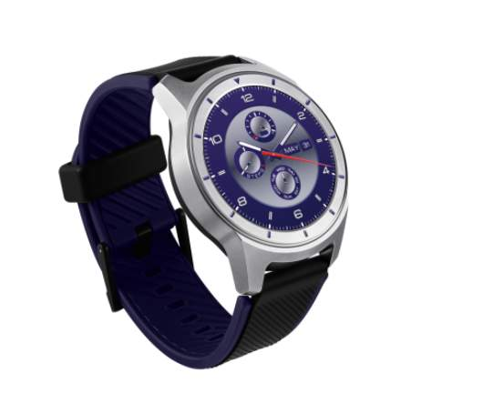 zte-quartz-first-Andriod-wear
