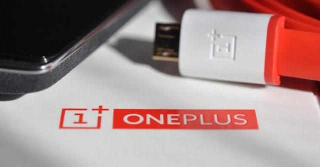 OnePlus 5 main