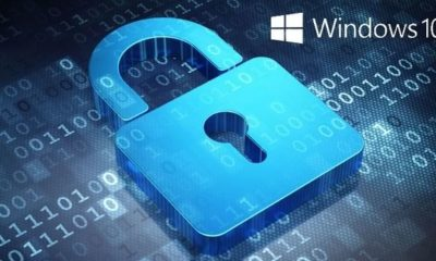Project Zero Windows