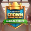 crown championship featured
