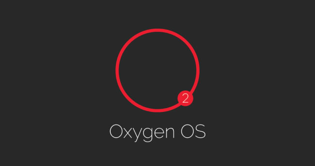 sixth beta of OxygenOS for OnePlus 3T