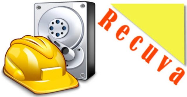 Recuva Review: Software to recover deleted files | Hi Tech