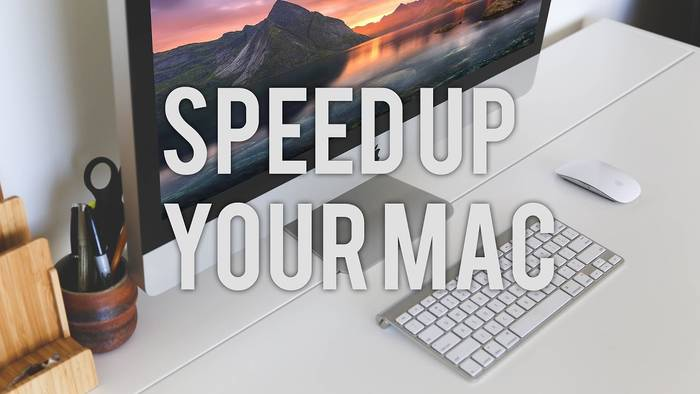speed-your-mac