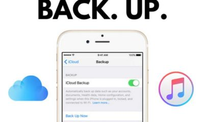 iphone backup