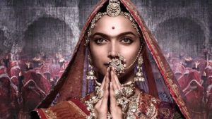 "Padmavati"" Now ""Padmavat"", Cleared With 5 Changes Even Including A Song! 1"