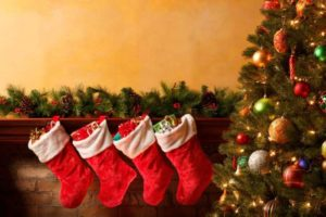 Christmas 2017: How do people celebrate it? 1