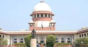 Supreme Court has stated that Re-tweets can be defamatory, regarding AAP neta's case 1