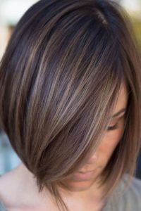 Ten excellent Haircuts That Are Just *Perfect* For Summer! 8