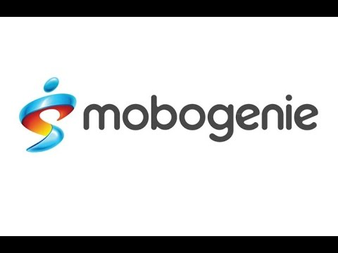 mobogenie app review manage your android device smoothly hi tech