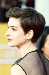 Ten excellent Haircuts That Are Just *Perfect* For Summer! 7