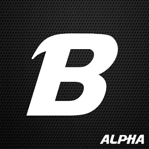 Blackmart-Aplha-Apk
