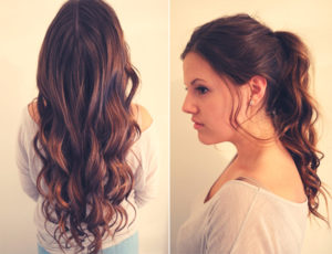 Ten excellent Haircuts That Are Just *Perfect* For Summer! 5