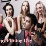Boy-flirting-with-few-girls-happy-flirting-day