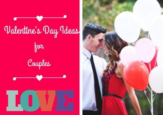 Valentine Day Fun Couple Party Games To Play For Adults Seniors