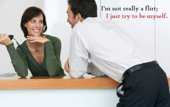 Flirting-Day-Quotes