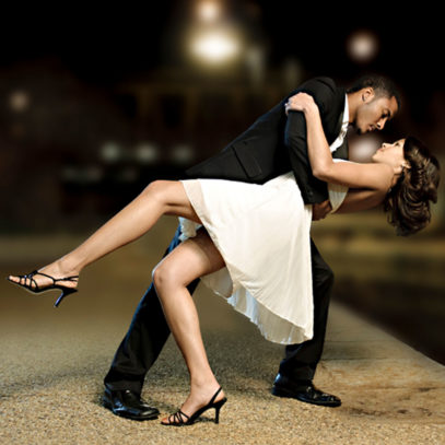 Popular Valentine Day Party Dance Themes For Adult Lovers Hi Tech