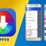 AppVn reviews, AppVn app store, AppVn features, Is AppVn safe