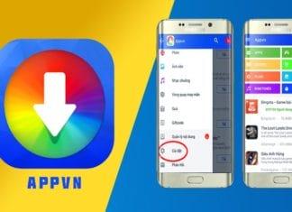 AppVn reviews, AppVn app store, AppVn features, Is AppVn safe