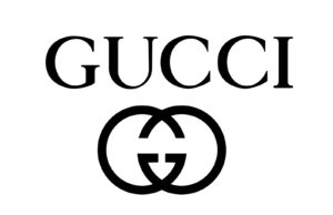 Why is Gucci so Popular & Successful Being Expensive | Gucci Millenial 1